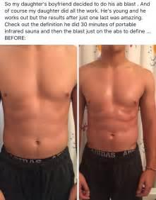 muscle men definition picture 9