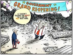 joint power of attorney form arizona picture 9