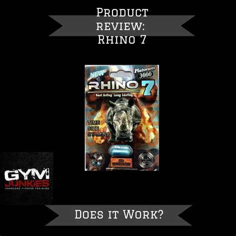 rhino 7 reviews picture 3
