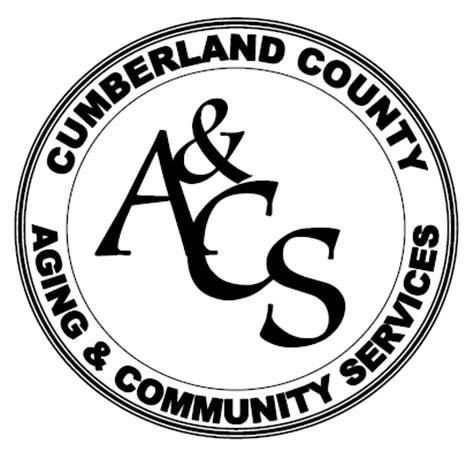 cumberland county council on aging picture 17