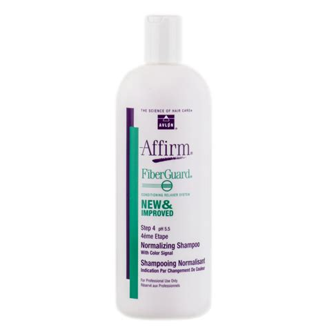 affirm hair care picture 6