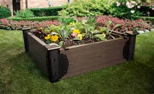 stop grow beds picture 14
