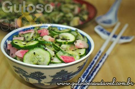 extra virgin olive oil para sa peklat sa picture 7