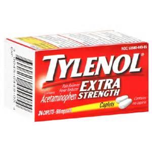 buy tylenol 4 picture 2