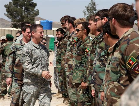 combined joint taks force afghanistan picture 7