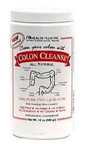 onion colon cleanse picture 17