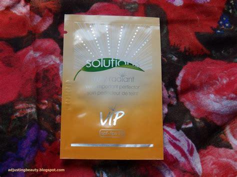avon solutions cellu break review picture 14