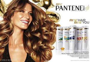 hair commercials picture 6