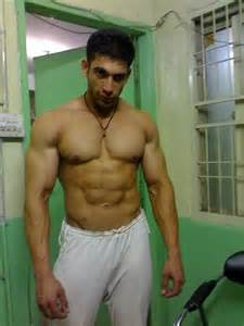 asian muscle blog picture 11