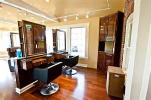 lord and ladies hair salon picture 3
