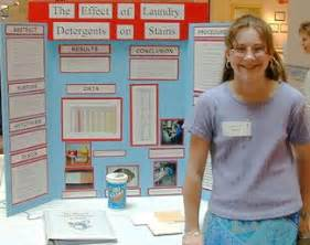 h stains science fair picture 7