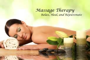 oriental health spas and relaxation picture 10
