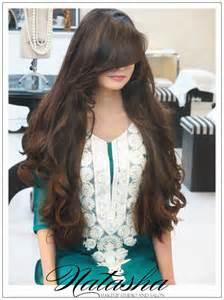 best cut hair salon picture 5