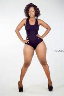 hips enlargement in kenya picture 14