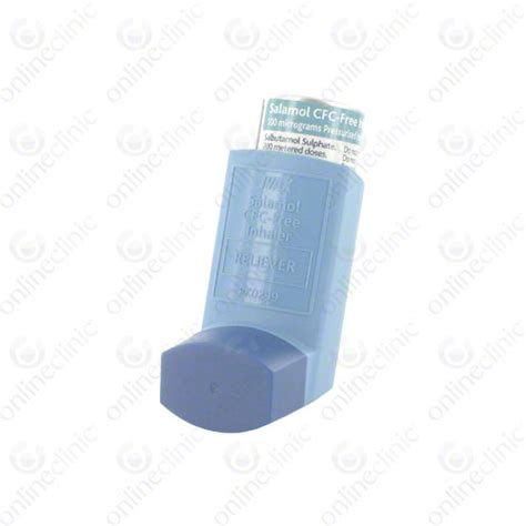 albuterol and herpes picture 3