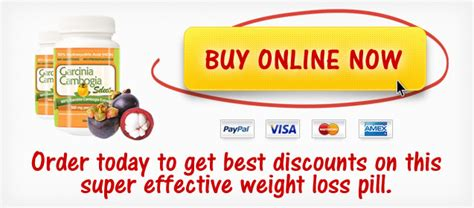 adelaide and garcinia cambogia and buy supplement picture 6
