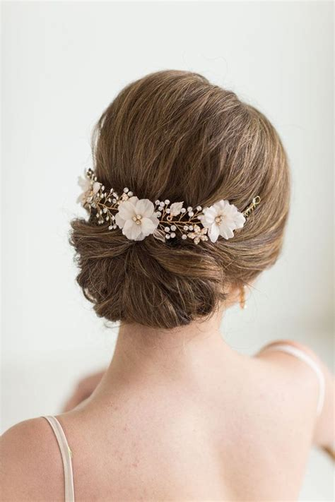 hair s and accessories picture 7