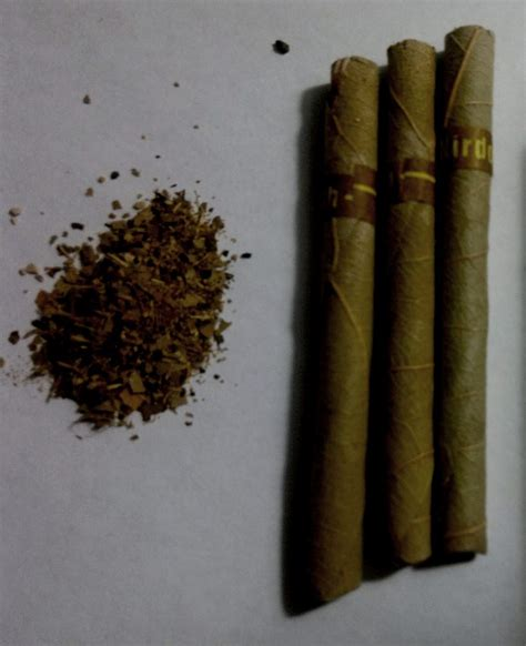 what is in nbt cigarettes picture 2