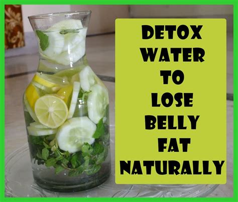 all natural cleanse for flat stomach picture 2