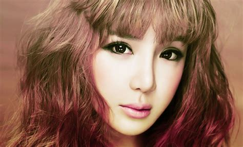 bom net picture 14