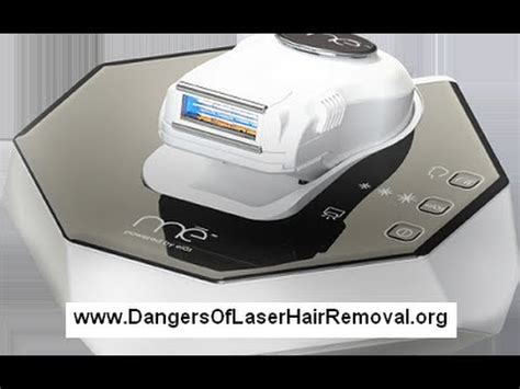 gential laser hair removal vedios picture 7