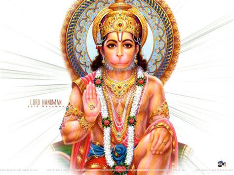 face pack in himalaya ke gun hindi picture 17
