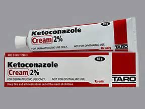 v tar prescription cream picture 5