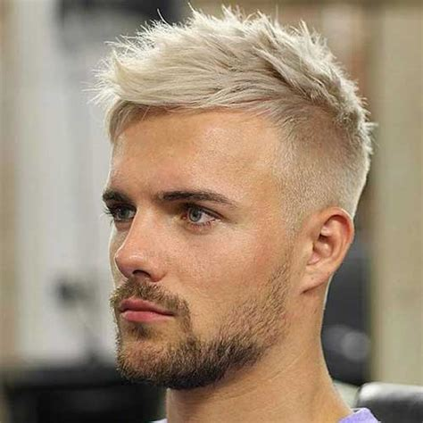 sissy hair styles for men picture 7