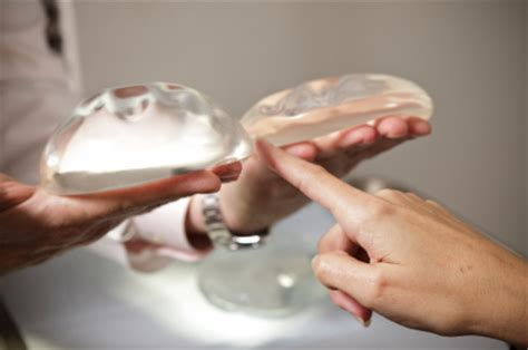 why i love breast implant picture 10