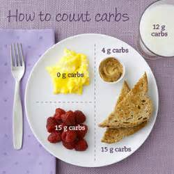 how many carbs for diabetics picture 1