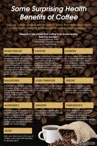 health benefits mx3 4 in 1 coffee picture 2