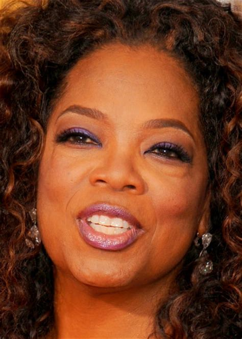 has oprah lost weight again 2014 picture 9