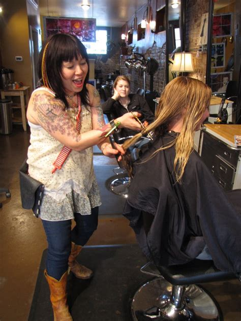 chop hair salon honolulu picture 2