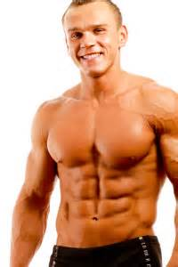 weight gaining steroids 2013 picture 7