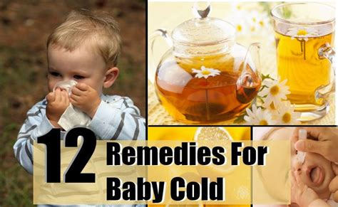 how to cure singaw for infants picture 5