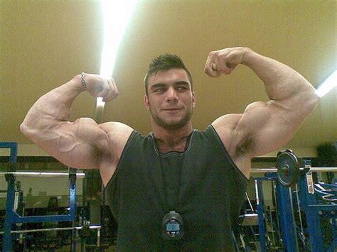whitening sebo de macho for underarm picture 5