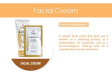 benefits of halfcast whitening cream picture 15