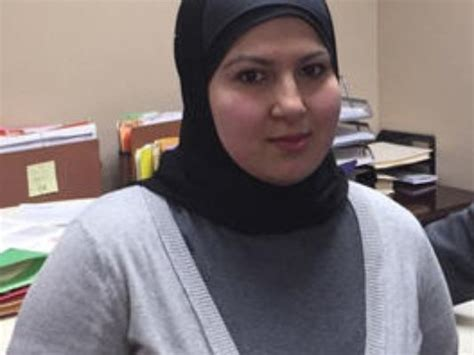 downloded mp4 big ax soudi arabian women sex picture 1