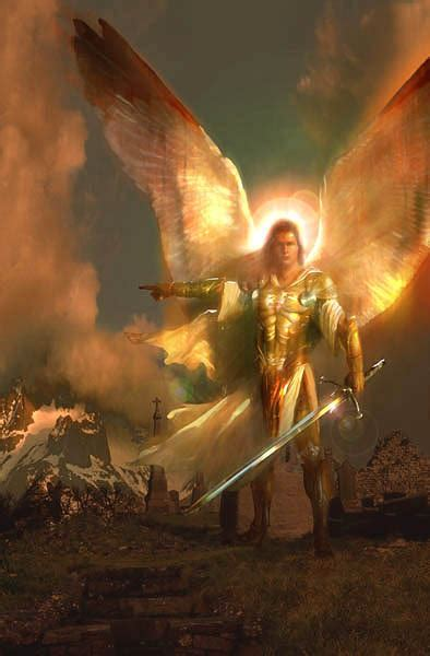 armor for sleep the truth about heaven picture 8