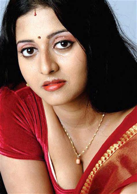 sexy hindi kahani anti picture 2