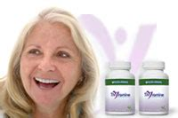 can i take amour thyroid with thyromine picture 13