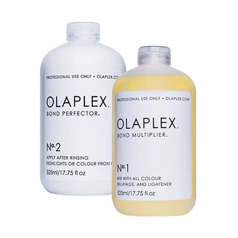 where can you buy olaplex picture 1