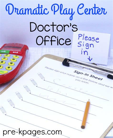 doctor prescription pad picture 5