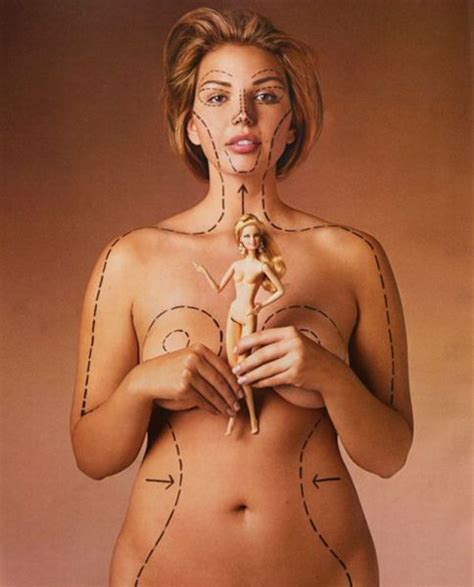 average weight loss after a tummy tuck and picture 13