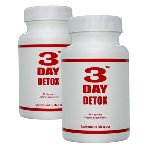 3 day colon cleanse picture 6