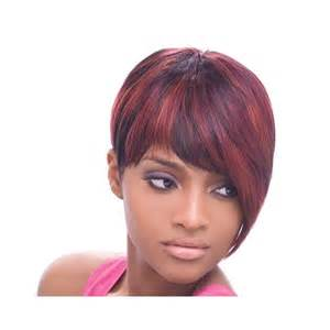Outre premium duby human hair picture 7