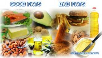 is a no fat diet good for you picture 5