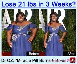 has oprah lost weight 2014 picture 6