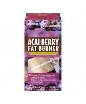 acai berry fat grams picture 5