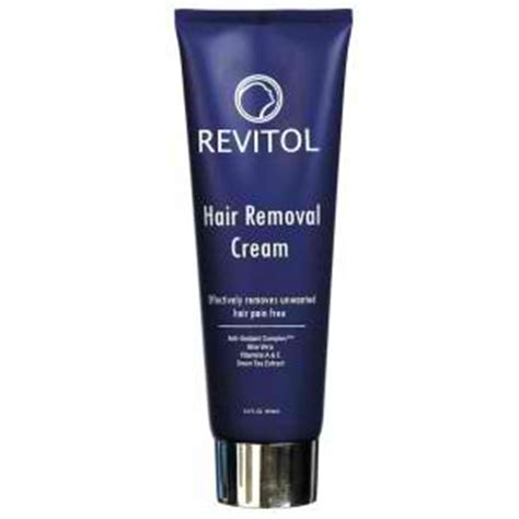 hair removal cream reviews picture 3